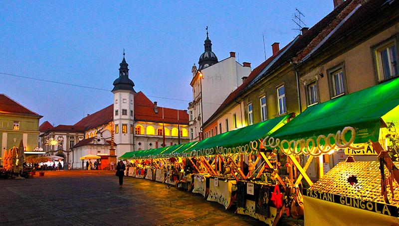 vivir en eslovenia