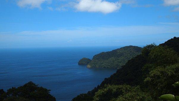 Emigrar a Trinidad y Tobago