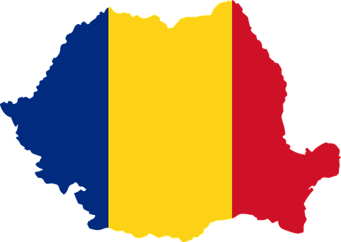 Rumania