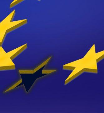 viajar a europa