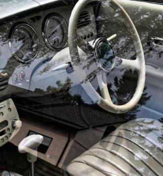 conducir vehiculo